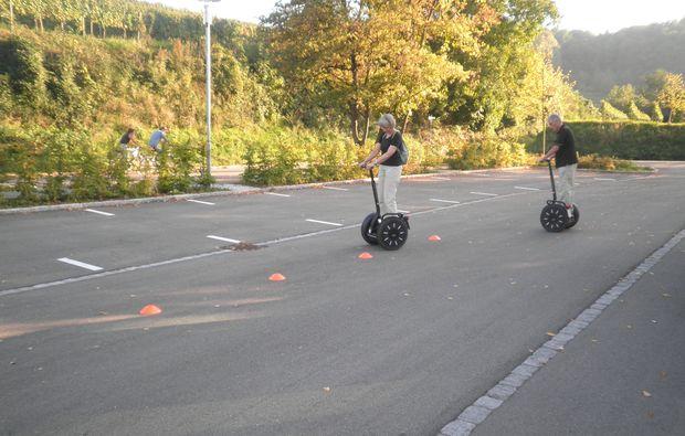 segway-panorama-tour-vogtsburg-strasse