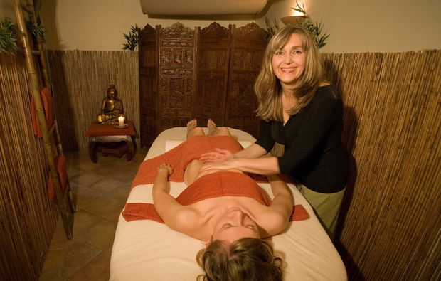 afrikanische-massage-detmold-wellness