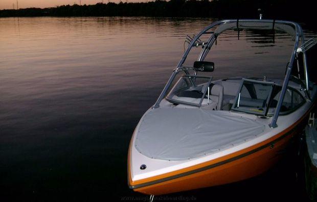 motorboot-fahren-potsdam-boot