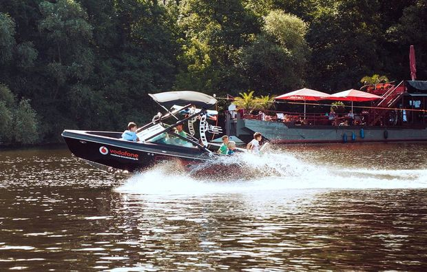 motorboot-fahren-potsdam-boot1494494475