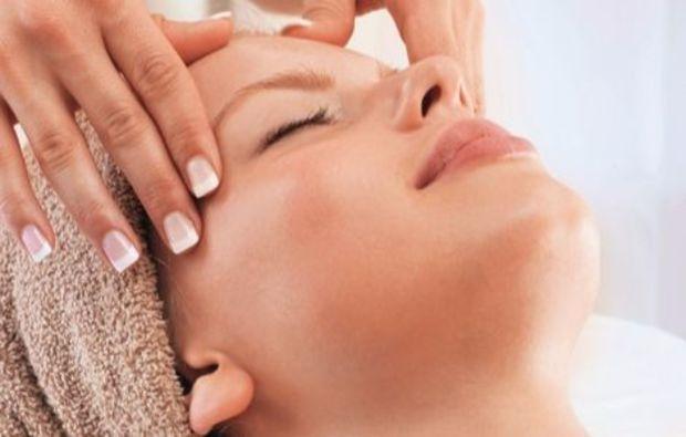 gesichts-massage-wiesbaden
