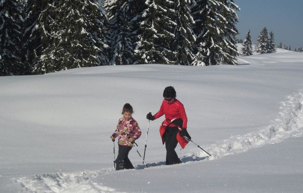 schneeschuh-wanderung-reit-im-winkl-familientour