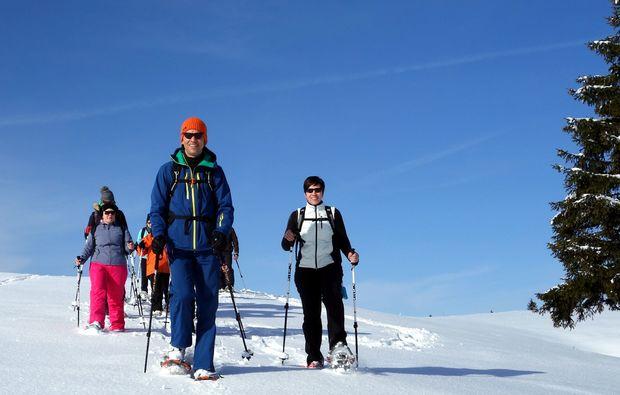 schneeschuh-wanderung-reit-im-winkl-gruppenwanderung