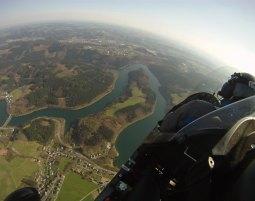 tragschrauber-gyrocopter-fliegen