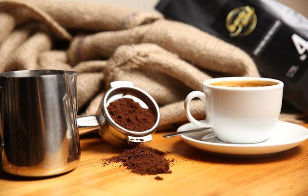kaffee-kurs-berlin-hobby