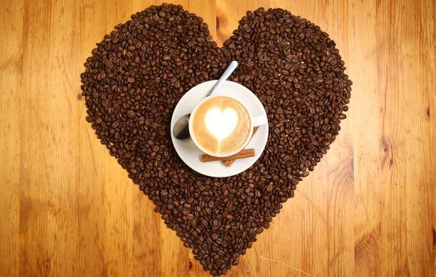 kaffee-kurs-berlin-liebe