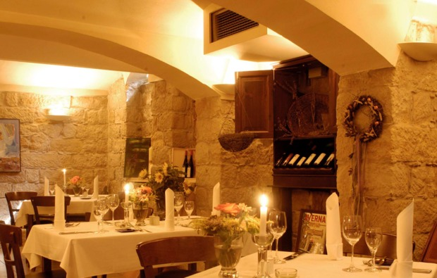 candle-light-dinner-fuer-zwei-dresden-bg2