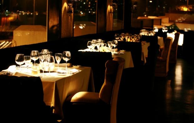 candle-light-dinner-fuer-zwei-dresden-bg4