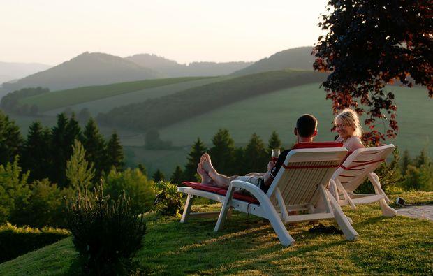 entspannen-traeumen-schmallenberg-ausblick