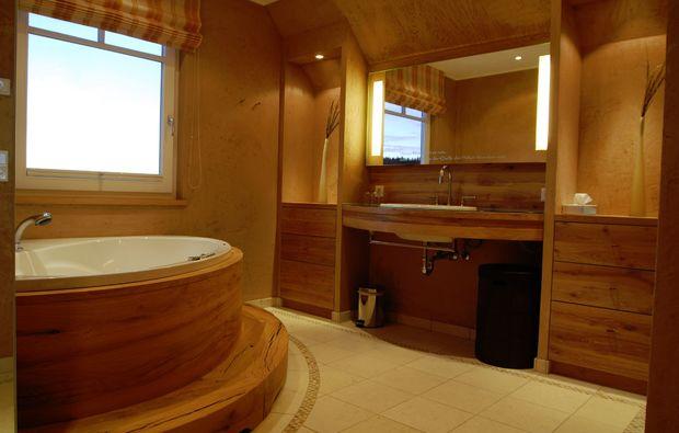 entspannen-traeumen-schmallenberg-badewanne