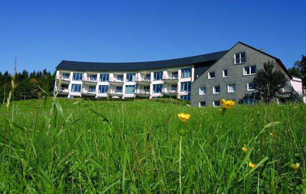 entspannen-traeumen-schmallenberg-berghotel