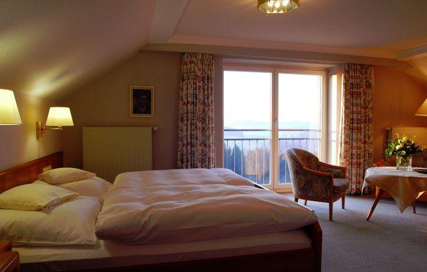 entspannen-traeumen-schmallenberg-romantik