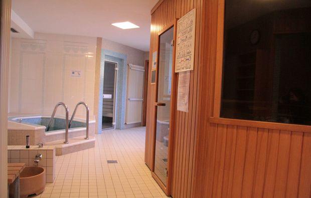entspannen-traeumen-schmallenberg-sauna