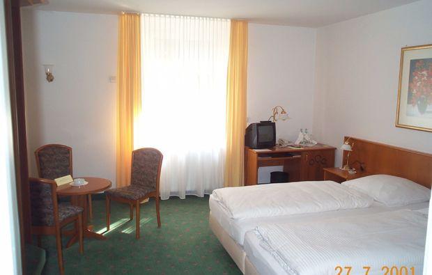 kuschelwochenende-schmoelln-hotel