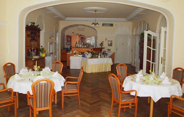 kuschelwochenende-schmoelln-restaurant