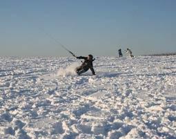 5-kite-grundkurs
