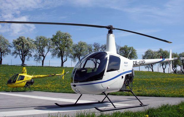 hubschrauber-rundflug-kilb-freizeit