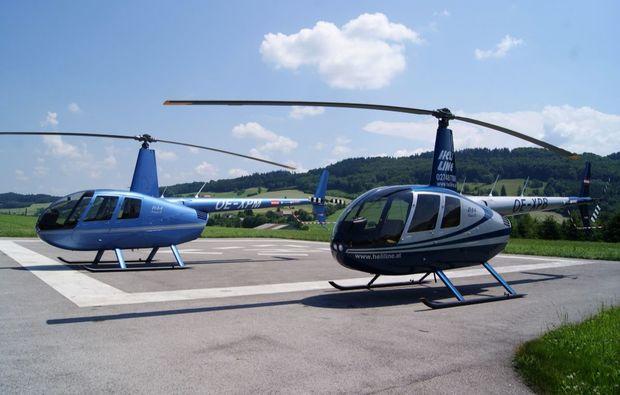 hubschrauber-rundflug-kilb-helicopter