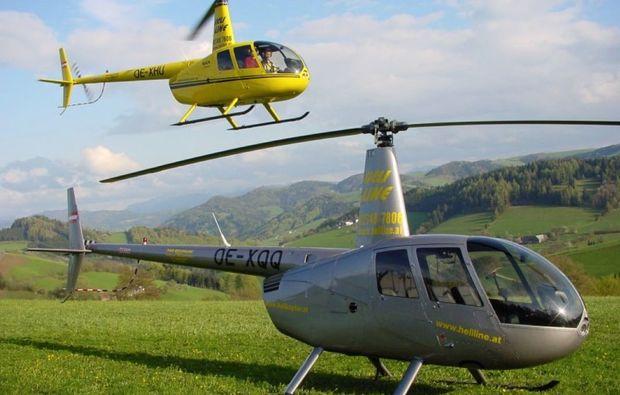 hubschrauber-rundflug-kilb-mitfliegen