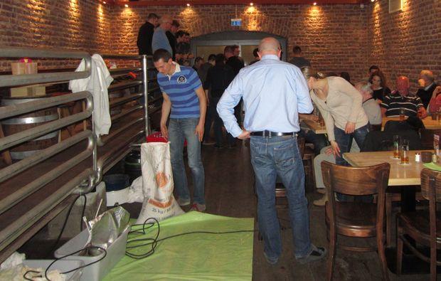 braukurs-wassenberg-brauen