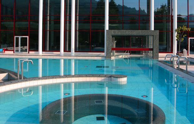 spa-therme-bad-reichenhall-pool