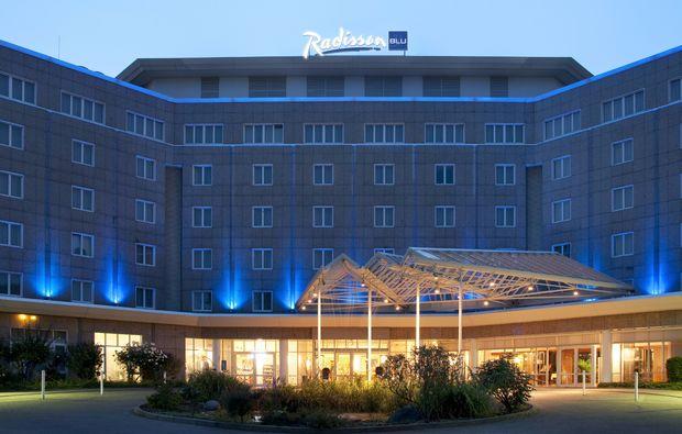 dortmund-radisson-blu-hotel
