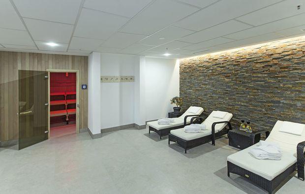 radisson-blu-dortmund-sauna