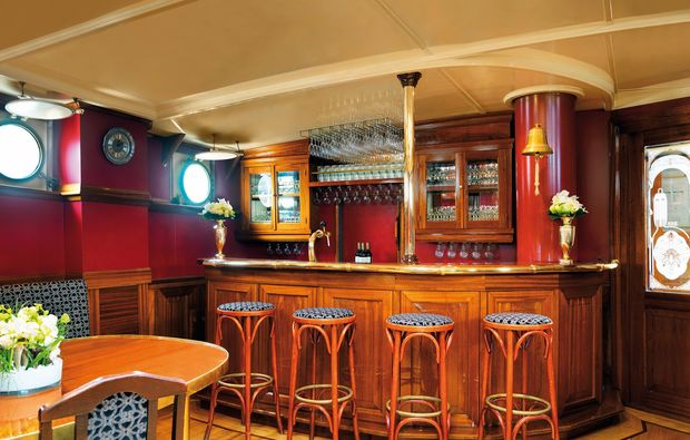 segeln-brunchen-hamburg-bar