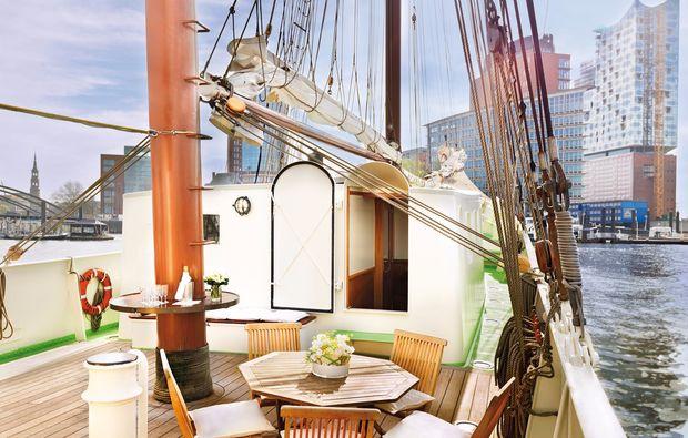 segeln-brunchen-hamburg-stadt
