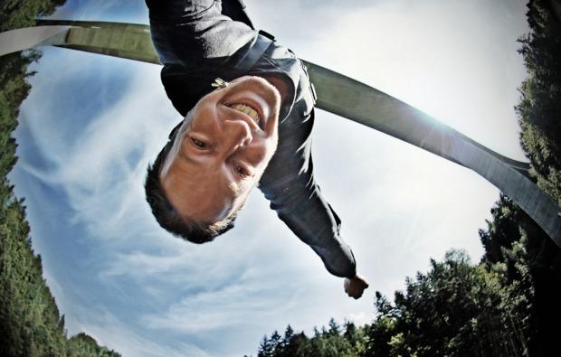 bungee-jumping-lingenau-adrenalin