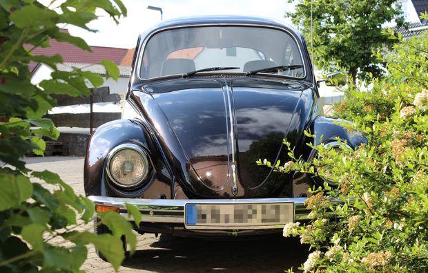 oldtimer-fahren-goddelsheim-auto