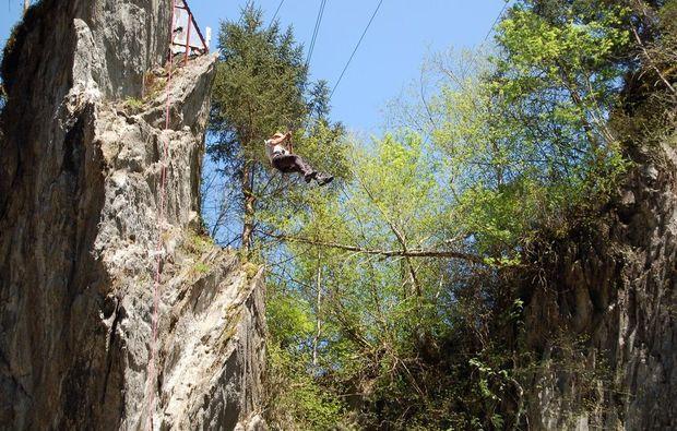 Klettersteig Nrw : Klettersteig touren bergtour in mayrhofen raum innsbruck
