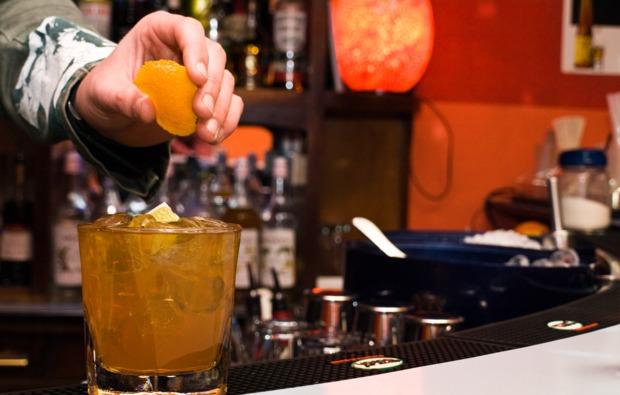 cocktail-kurs-koeln-bg2