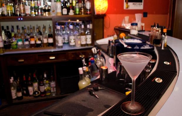 cocktail-kurs-koeln-bg3