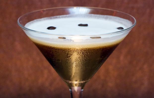 cocktail-kurs-koeln-bg4