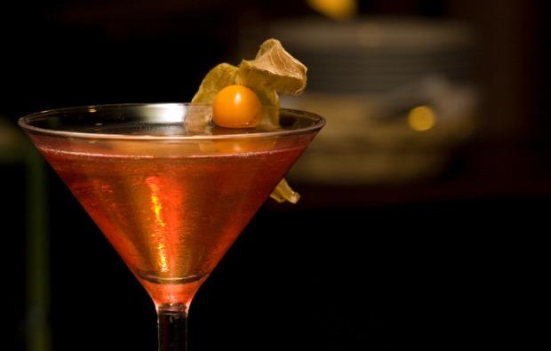 cocktail-kurs-koeln-bg5