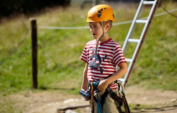 outdoor-klettern-innerkrems-bub