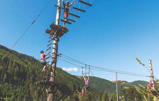 outdoor-klettern-innerkrems-kletterspass