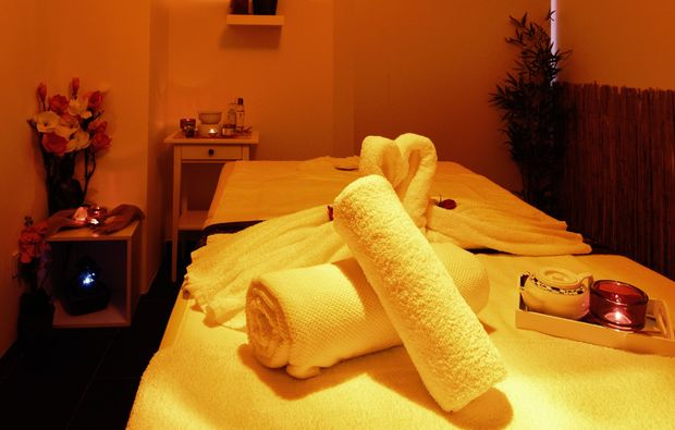 kraeuterstempelmassage-ismaning-relaxing