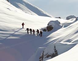 4-winterwanderung