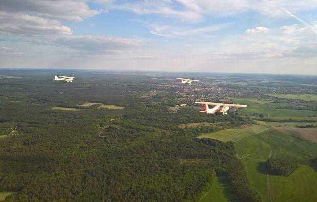 flugzeug-selber-fliegen-stechow-ferchesar-rundflug