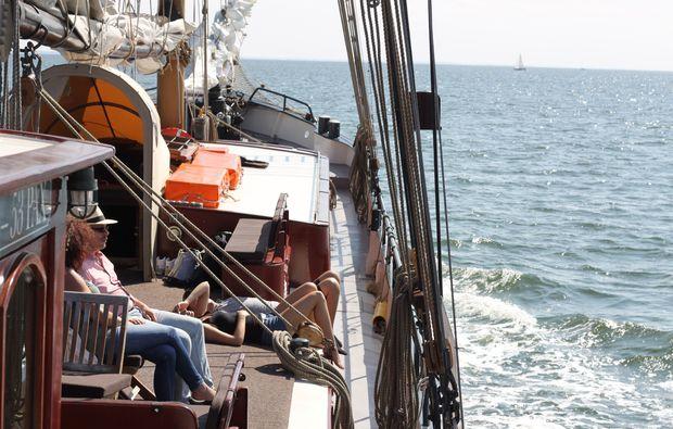 segeln-dinner-neppermin-erlebnis