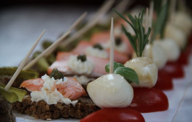 segeln-dinner-neppermin-essen