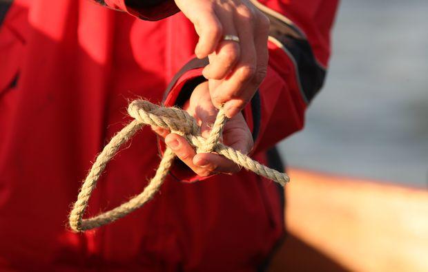 segeln-dinner-neppermin-knoten