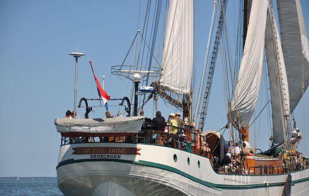 segeln-dinner-neppermin-segelschiff