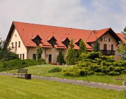 Landhotels für Zwei GreenLine Waldhotel Forsthaus Dröschkau - Brotzeit, Wanderung