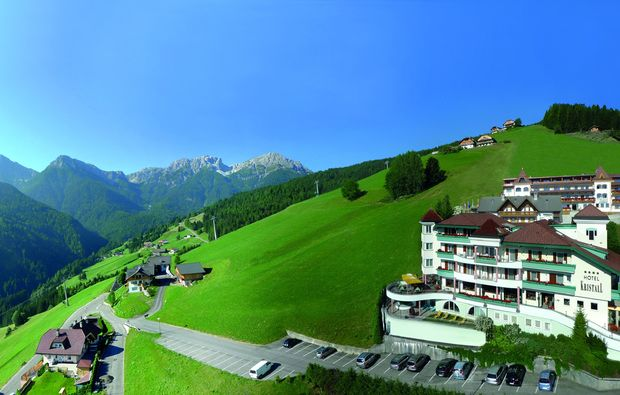 kuschelwochenende-geiselsberg-olang-hotel