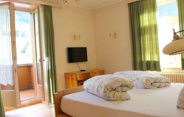 aktivurlaub-santa-maria-hotel