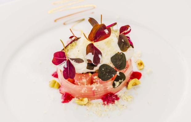 mini-kreuzfahrt-deluxe-stockholm-riga-dessert
