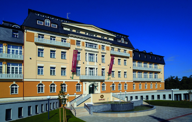 wellnesshotel-franzensbad_big_2